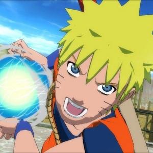 Naruto: Ultimate Ninja Storm 3 - Full Burst An�lisis