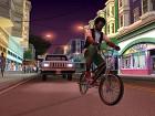 Grand Theft Auto San Andreas - PC