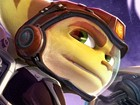 Puntos de habilidad Ratchet & Clank: Nexus