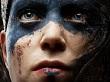 Hellblade: Senua's Sacrifice: nuevo gameplay de 10 minutos