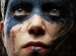 Hellblade: Senua's Sacrifice podría acabar convertido en saga