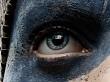 Hellblade donará lo que ingrese hoy, Día de la Salud Mental, a caridad