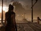 Imagen Hellblade: Senua's Sacrifice
