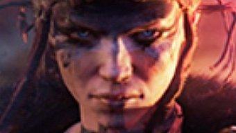 Hellblade Senua's Sacrifice: Trailer Gamescom 2014