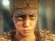 Hellblade: Senua's Sacrifice - Myths & Madness