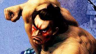 El estado de Ultra Street Fighter IV en PS4 lo aparta del Capcom Pro Tour