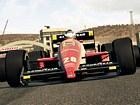 """F1 2013 Impresiones GamesCom: """"Leyendas de la F1"""""""