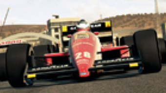 F1 2013: Impresiones GamesCom