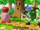 Imagen GC Super Smash Bros. Melee