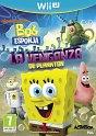 Bob Esponja Plankton