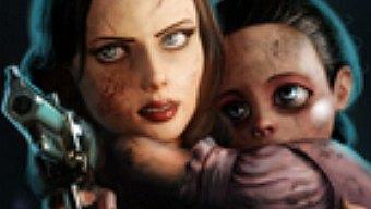 BioShock Infinite - Panteón Marino 1: Impresiones jugables