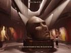 Pantalla BioShock Infinite - Panteón Marino 1