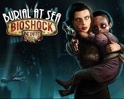 BioShock Infinite - Panteón Marino 2
