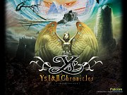 Ys I & II Chronicles+ PC