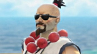 Dead Island Epidemic: Gameplay Trailer