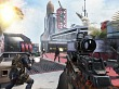 Call of Duty: Black Ops 2 - Apocalypse