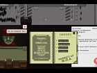 Imagen Papers, Please (PC)