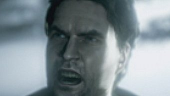 Video Alan Wake, Trailer oficial 2