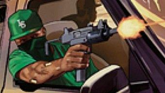 GTA Online: Entramos en Los Santos: Exclusiva