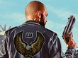 Rockstar aplicará penas más severas a los tramposos de GTA Online