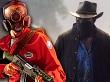 El código de GTA Online esconde contenido de Red Dead Redemption 2