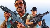 GTA Online no cerrará tras el estreno de Red Dead Redemption 2