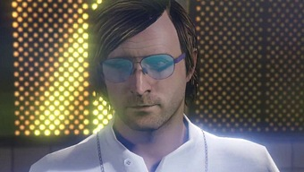 ¡Gay Tony ha vuelto! GTA Online recibe After Hours el 24 de julio