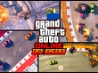 Grand Theft Auto Online - Tiny Racer