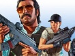 Tráfico de Armas (GTA Online)