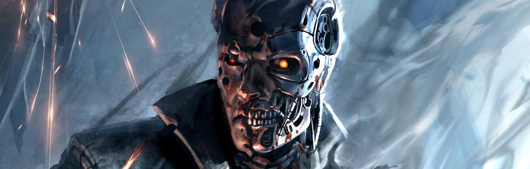 Análisis Terminator Resistance