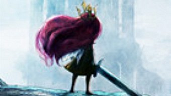 Child of Light: Impresiones jugables