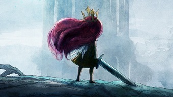 Se especula con el desarrollo de Child of Light 2
