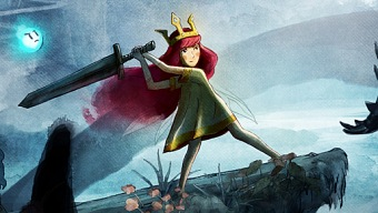 Ubisoft estaría trabajando en una serie para TV de Child of Light