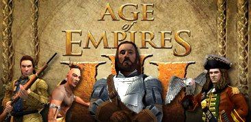 "El ex-líder de Ensemble califica Age of Empires III de ""gran error"""