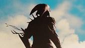 La Historia de Shadow of the Beast
