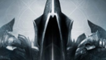 Diablo III Reaper of Souls: Impresiones GamesCom