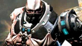 Video Quake 4, Trailer oficial 2