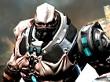 Trailer oficial 2 (Quake 4)