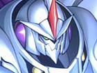 Super Robot Wars OG Saga Masou Kishin III