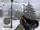 Imagen Commandos: Strike Force (PC)