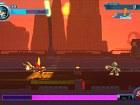 Imagen Wii U Mighty No. 9