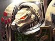 Space Hulk: Deathwing Impresiones para PC
