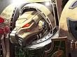 Space Hulk: Deathwing nos deja ver su acción en un nuevo vídeo gameplay