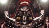 Space Hulk: Deathwing llega a consolas en mayo. Tráiler