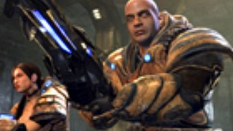 Video Unreal Tournament 3, Trailer oficial 2