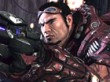 Trailer oficial 3 (Unreal Tournament 3)