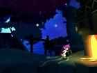 Imagen Shantae: Half-Genie Hero (Wii U)