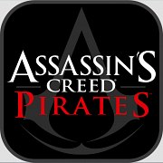 Assassin's Creed: Pirates Web
