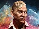 "Far Cry 4 Impresiones jugables E3: ""Locura t�cnica en el Himalaya"""
