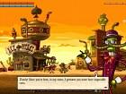 Imagen PC Steamworld Dig